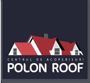 Polon-Roof.ro